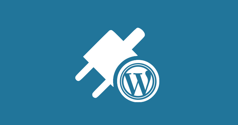 PayPro Payment Pages plugin for WordPress released